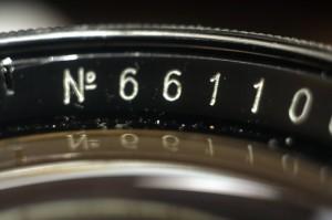 Индустар-69 f/2.8 с кольцом