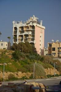 Современный Израиль